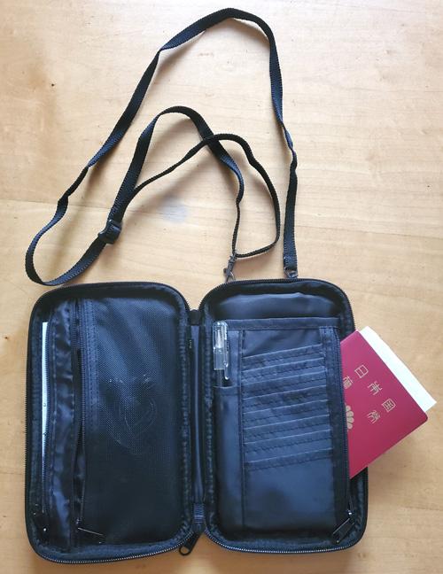 パスポートケース4