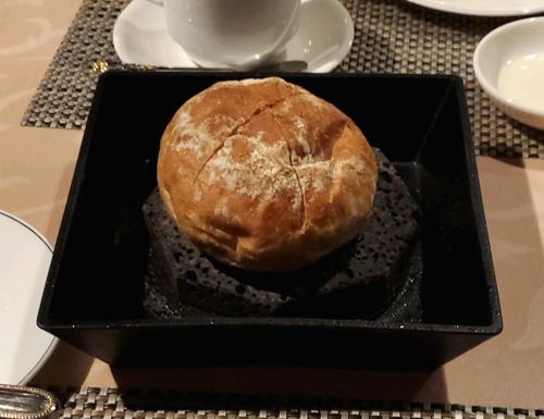 オーク パン